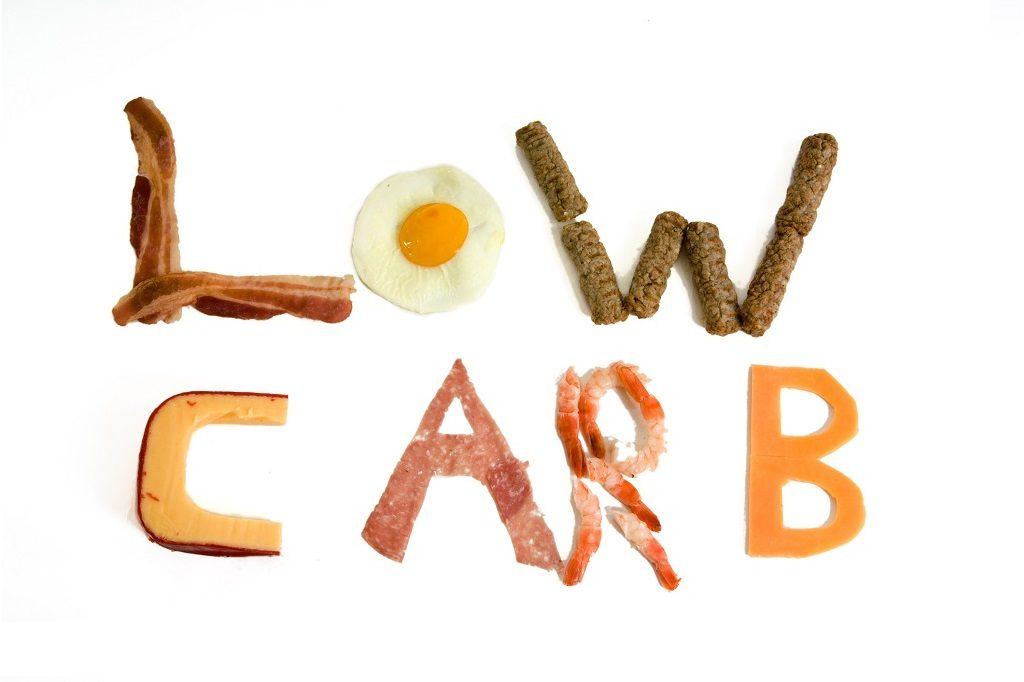 Nizko hidratne diete – »SVETI GRAL« vitke postave in hujšanja?